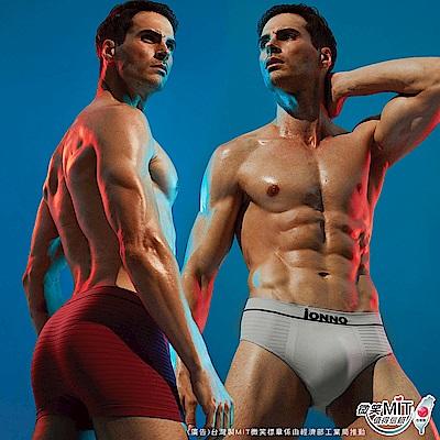 EASY SHOP-iONNO 系列男褲 新品上市體驗價3件$798