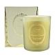 SABON 香蘭玻璃蠟燭 230g Scented Candle #Sweet Vanilla product thumbnail 1
