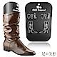 足的美形 高筒馬靴靴撐片16吋 (5雙) product thumbnail 1