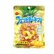 Bourbon北日本 軟糖-黃金鳳梨風味(50g) product thumbnail 1