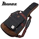 IBANEZ IGB541D BK 電吉他專用收納袋 設計師款 黑色版
