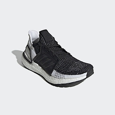 adidas ULTRABOOST 19 跑鞋 女 B75879