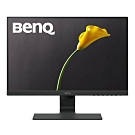 BENQ GW2381光智慧護眼螢幕