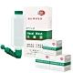 Nasal Wash 士康洗鼻器1組+士康洗鼻鹽24包x3盒 product thumbnail 1