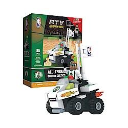 OYO Sports NBA ATV越野車 塞爾提克