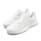 adidas 網球鞋 CourtJam Bounce 女鞋