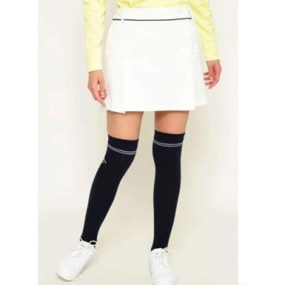 Callaway 復古女士短裙 白 252-0128800-030