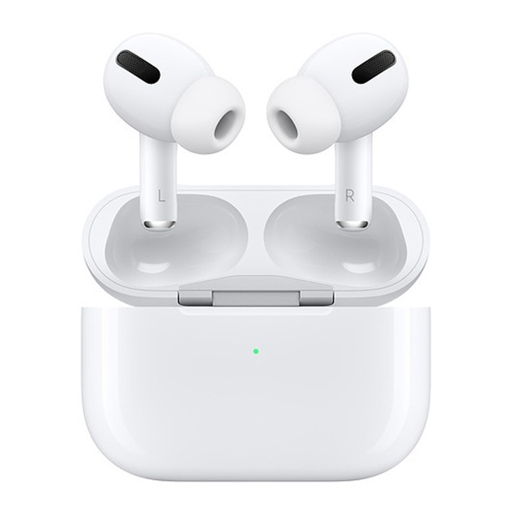 (下殺) Apple AirPods Pro 搭配無線充電盒 藍芽耳機