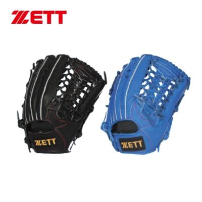 ZETT 80系列軟式棒壘手套 13吋 野手通用 BPGT-8038