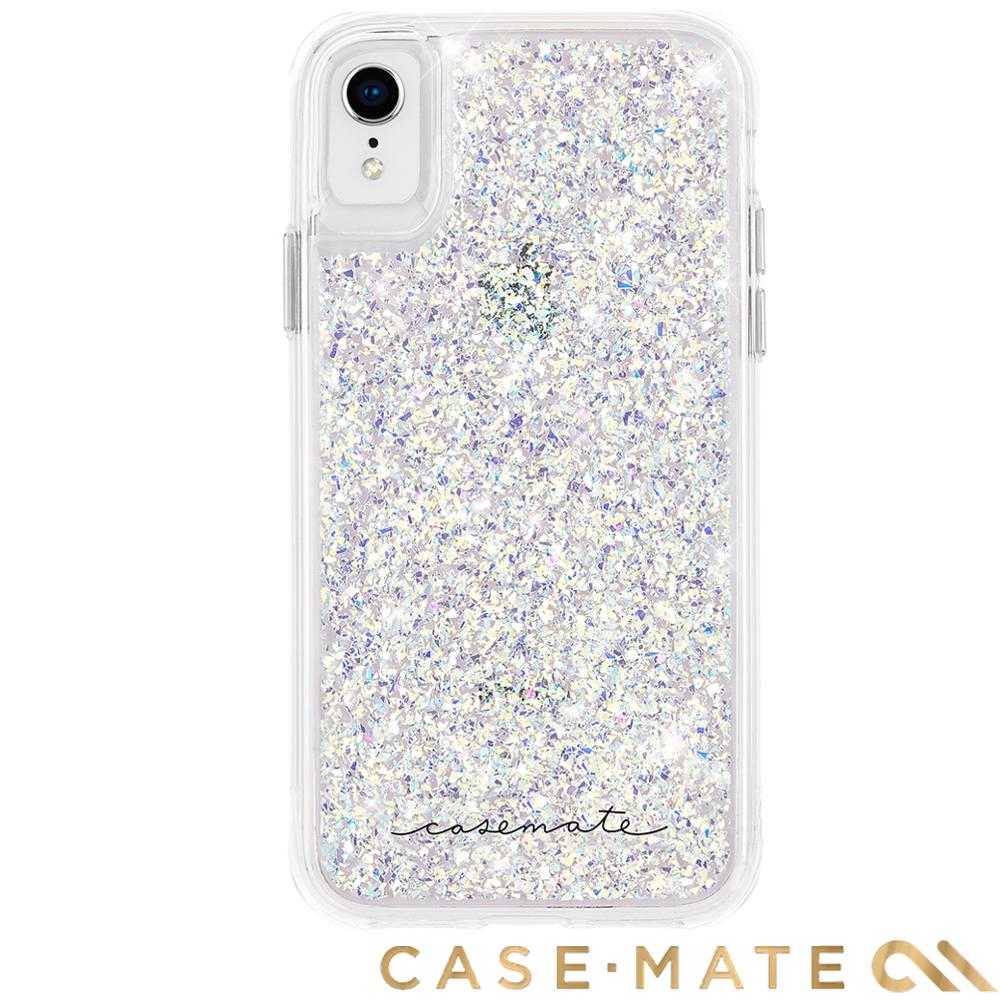 美國 Case-Mate iPhone XR Twinkle 閃耀星辰防摔手機保護殼