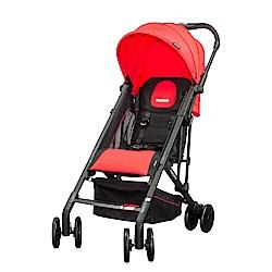 【RECARO】Easylife輕量嬰兒推車-歐洲版