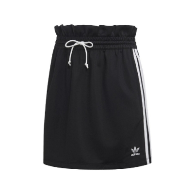 adidas 短裙 Bellista Skirt 膝上 休閒 女款