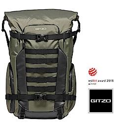 GITZO Adventury 45L 探險家後背相機包 GCBAVT-BP-45 公司貨