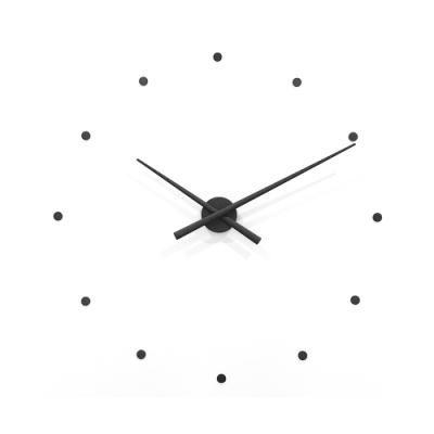 完美主義 點點設計款貼牆式掛鐘/時鐘/壁鐘