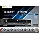 金嗓 Golden Voice CPX-900 Z1 智慧點歌機(伴唱機) product thumbnail 1