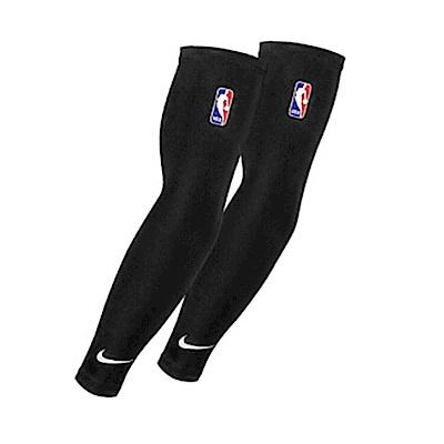 Nike 臂套 NBA Elite Sleeves 男女款