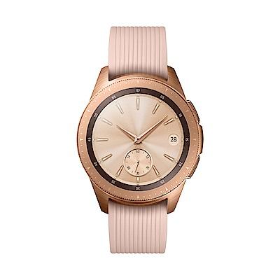 Samsung Galaxy Watch 42mm (藍牙) 智慧手錶