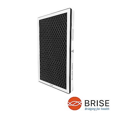 BRISE Breathe Odors 氣味過濾加強型主濾網 適用:C200