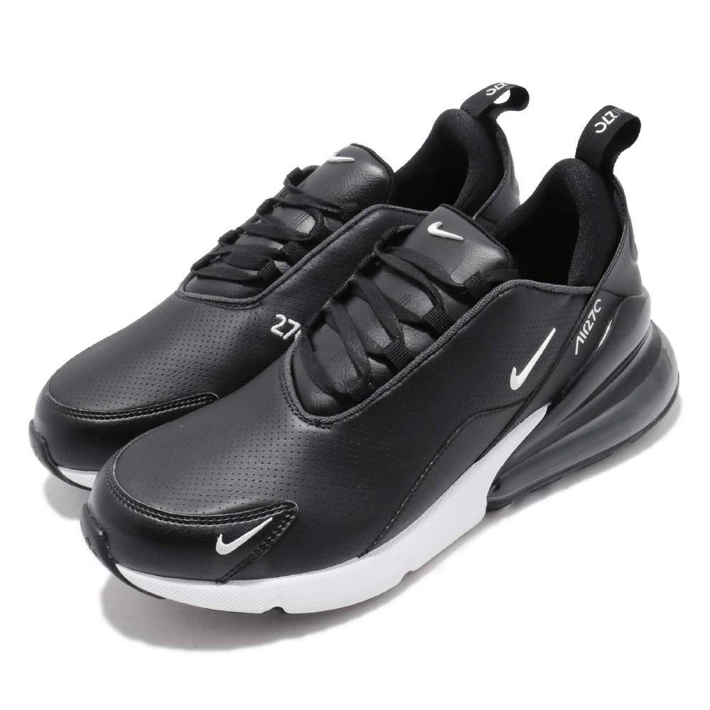 Nike Air Max 270 PRM 男鞋