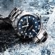 MIDO美度 Ocean Star 海洋之星 深潛600米潛水機械錶-43.5mm M0266081104101 product thumbnail 2