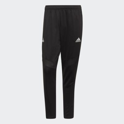 adidas 男女款運動長褲任選均一價