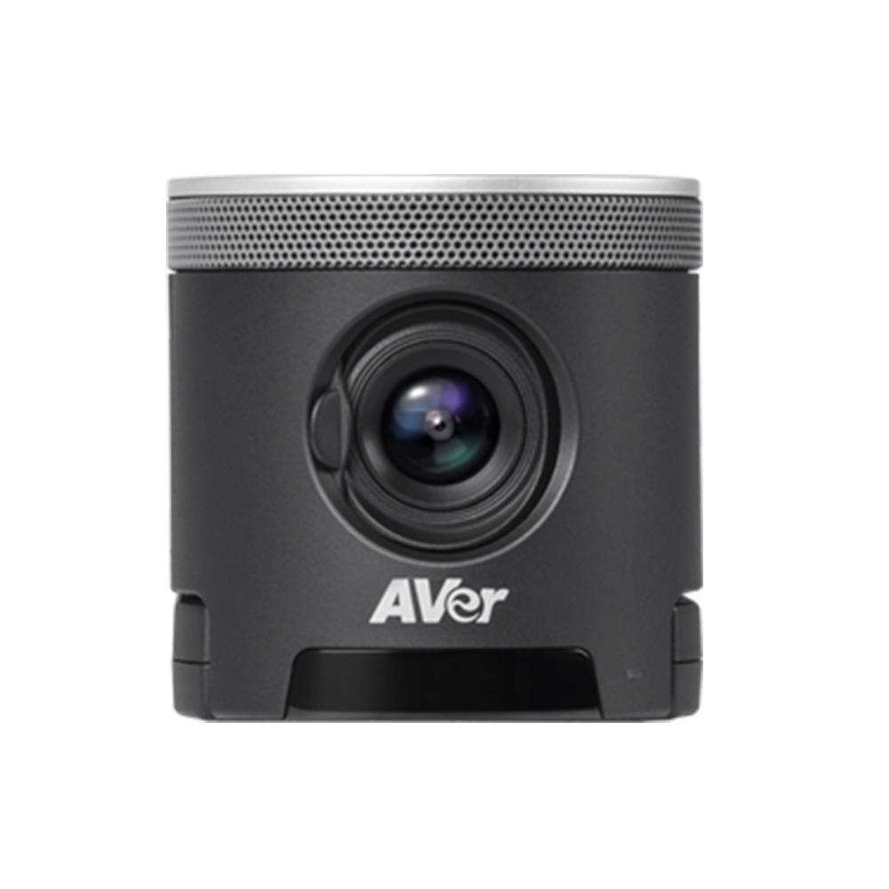 Aver圓展科技 視訊會議攝影機Cam340