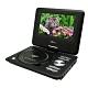 J-Smart 7.8吋 便攜式RMVB/DVD影音播放機 product thumbnail 1