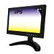 奇巧 7吋IPS LED液晶螢幕顯示器(AV、BNC、VGA、HDMI) IPS07M型 product thumbnail 1