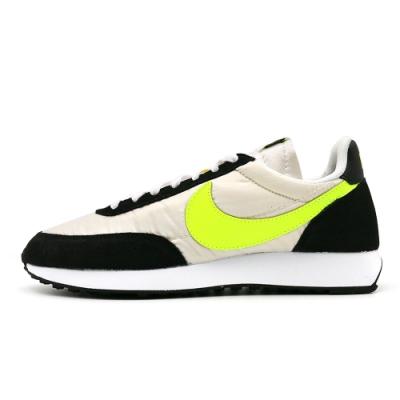 NIKE AIR TAILWIND 79 WW 男休閒鞋-白藍黃-CZ5928100