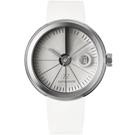 四度空間水泥機械錶-白晝款/45mm