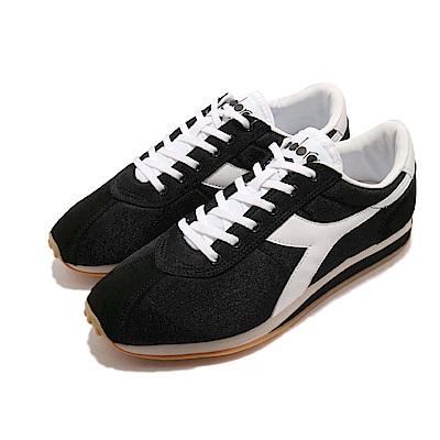 Diadora 慢跑鞋 Sirio 運動 男鞋 女鞋