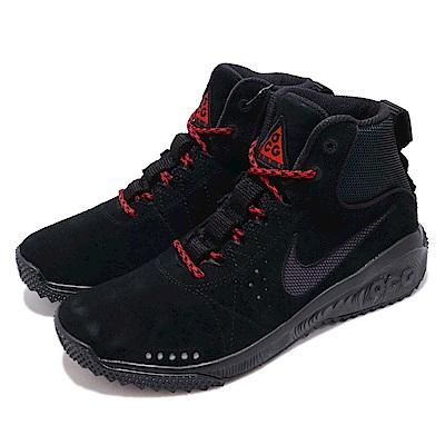 Nike 戶外鞋 ACG Angels Rest 男鞋