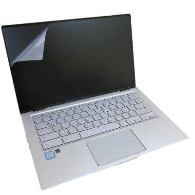 EZstick ASUS Chromebook C434 C434TA 螢幕保護貼