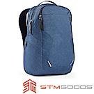 澳洲 STM Myth 夢幻系列 28L (15'') 頂級防潑水後背包 - 石板藍