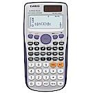 (團購20台) CASIO新工程型計算機-(FX-991ES PLUS)