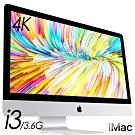 Apple iMac21 3.6GHz  i3/16G/512SSD(MRT32TA/A)