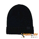 NIKE 毛帽 黑色 925417010