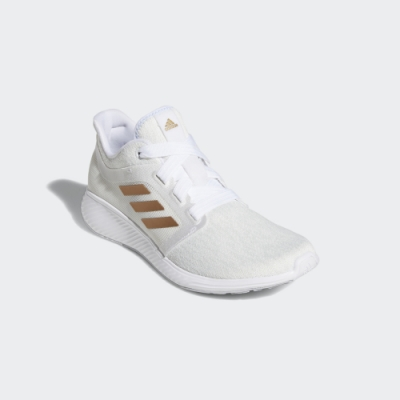 adidas EDGE LUX 3 跑鞋 女 EF7035