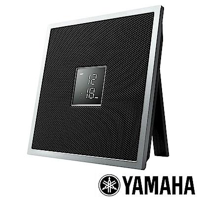 Yamaha山葉 桌上型音響 ISX- 18  -黑色