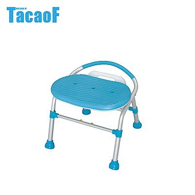 日本TacaoF幸和 低背洗澡椅