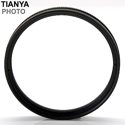 Tianya天涯49mm星芒鏡光芒鏡(可旋轉;6線星芒鏡即*字星芒鏡)