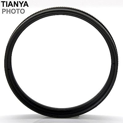Tianya天涯58mm星芒鏡光芒鏡(可旋轉;6線星芒鏡即*字星芒鏡)