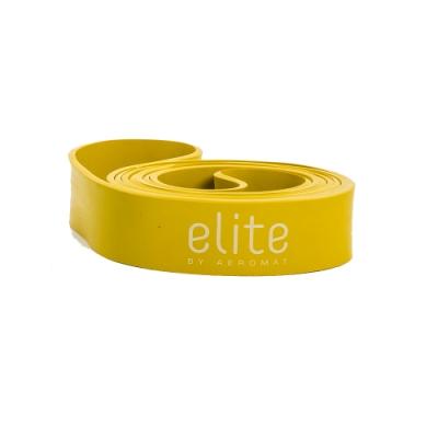 美國【AEROMAT】Elite 環狀彈力帶15-25 磅