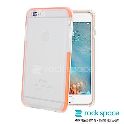 【rock space】 iPhone 6/6s Plus 5.5吋優盾系列防摔手機保護殼