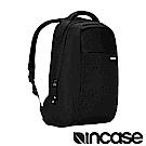 INCASE ICON Dot Backpack 13吋 迷你筆電後背包 (黑)