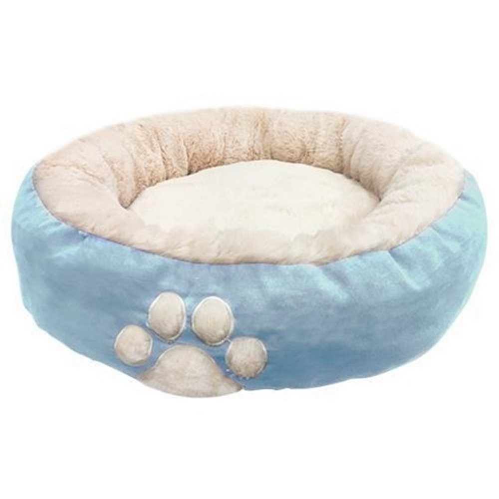 寵物保暖寶貝睡窩《大》顏色隨機