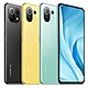 小米 11 Lite 5G (8G+128G) 6.55 吋八核心智慧手機 product thumbnail 2