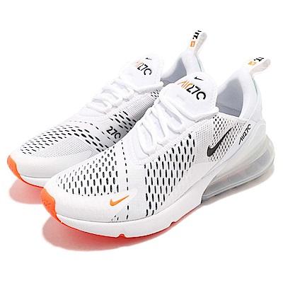 Nike 休閒鞋 Air Max 270 男鞋