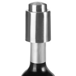 《IBILI》抽真空酒瓶塞