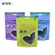 美國 NPIC 健納緹 頂級有機保健潔牙棒 176g 關節保健 腸胃保健 皮毛保健 狗零食 潔牙骨 product thumbnail 1